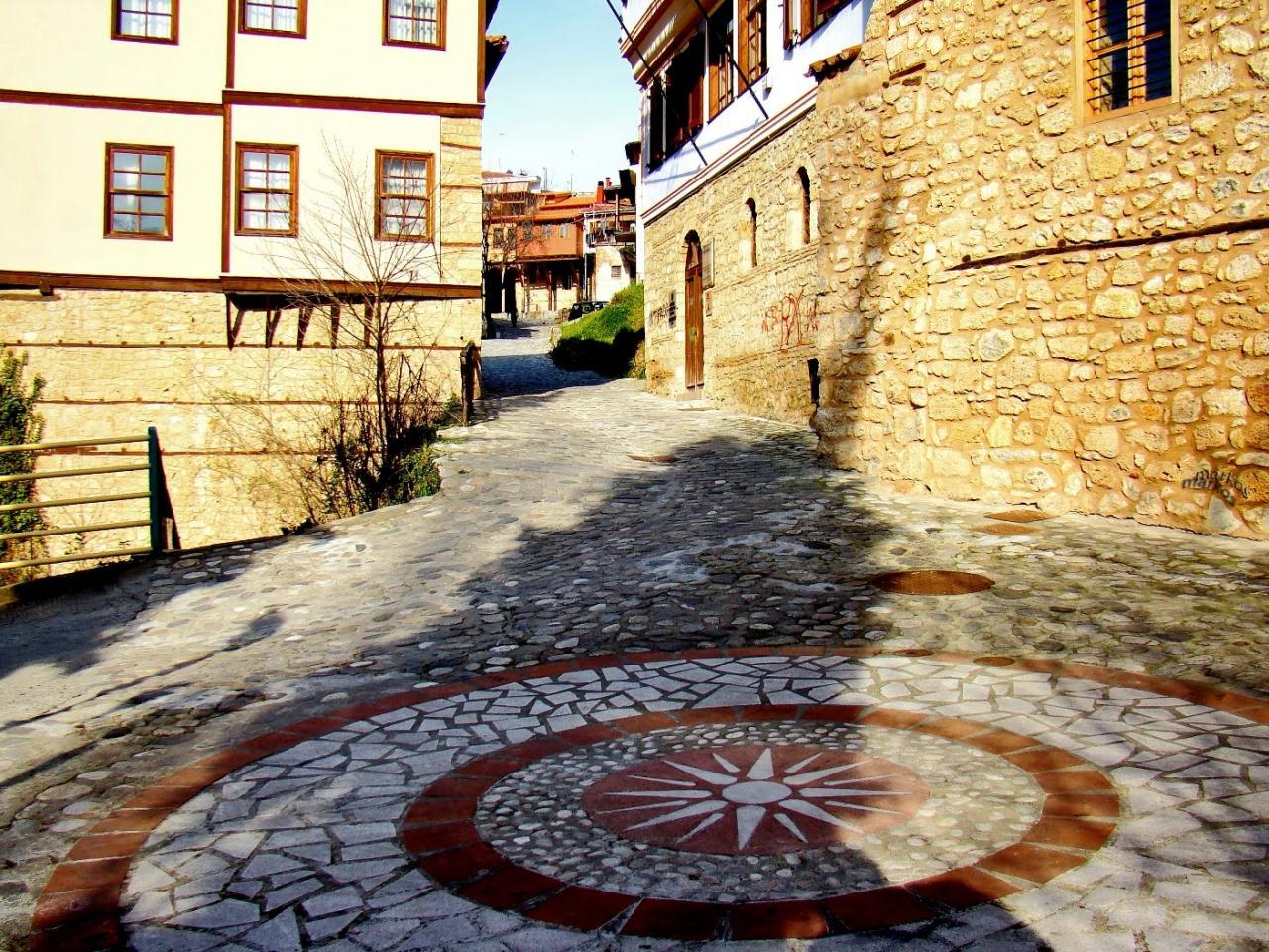 veria-imathia-macedonia-greece-36