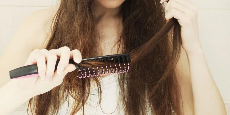 Αποτέλεσμα εικόνας για αραιο μαλλι γυναικες
