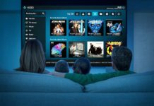 Αποτέλεσμα εικόνας για ταινιες tv box
